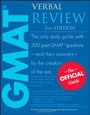 Image:GMAT_Verbal_review_official_guide.jpg‎