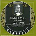 Image:King_Oliver_and_His_Creole_Jazz_Band.jpg‎