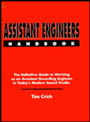 Image:Assistant_Engineers.jpg‎