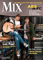 Image:Mix_magazine.jpg‎
