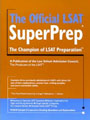 Image:Official_LSAT_SuperPrep.jpg‎