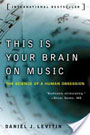 Image:This_is_Your_Brain_on_Music.jpg‎