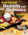 Image:Teach_yourself_electricity_electronics.jpg‎