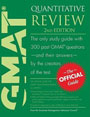 Image:Official_GMAT_Quantitative_Review.jpg‎