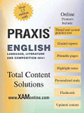 Image:praxis-english-language.jpg