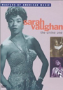 Image:Sarah_Vaughan_the_divine_one.jpg‎
