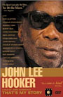 Image:John_Lee_Hooker_That's_My_Story.jpg‎