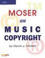 Image:Moser-on-Music-Copyright-.jpg