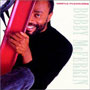Image:Bobby_McFerrin_Simple_Pleasures.jpg‎