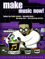 Image:Make-music-now.jpg