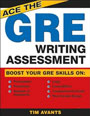 Image:Ace_the_GRE_writing_assessment.jpg‎