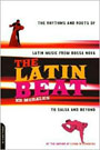 Image:Percussion_the_latin_beat.jpg‎