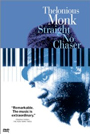 Image:Thelonious_Monk_Straight_No_Chaser.jpg‎