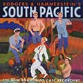 Image:SouthPacific.jpg