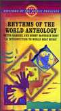 Image:Bobby_McFerrin_Rhythms_of_the_World_Anthology.jpg‎