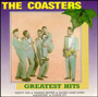 Image:The-coasters.jpg
