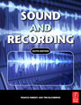 Image:Sound_and_Recording.jpg‎