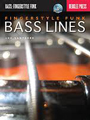 Image:Fingerstyle-Funk-Bass-Lines.jpg