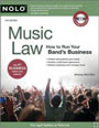 Image:Music-Law-How-to-Run-Your-Band's-Business.jpg