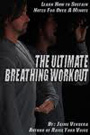 Image:Voice_ultimate_breathing_workout.jpg‎