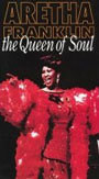 Image:Aretha_Franklin-Queen_of_Soul.jpg‎
