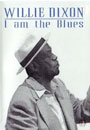 Image:I_Am_The_Blues_Willie_Dixon.jpg‎