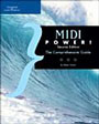 Image:MIDI_Power.jpg‎