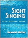 Image:Voice_Sight_Singing.jpg‎