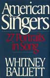 Image:American_Singers_27_Portraits_in_Song.jpg‎