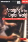 Image:Arranging_digital_world.jpg