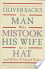 Image:Man_who_mistook_wife_hat.jpg‎