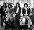 Image:Led_Zeppelin.jpg‎