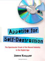 Image:Appetite_for_SelfDestruction.jpg‎