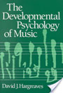 Image:Development_Psychology_Music.jpg‎