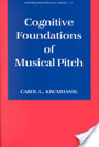 Image:Cognitive_Foundations_Musical_Pitch.jpg‎