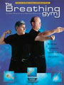 Image:Breathing_Gym_Breath_Control_Airflow.jpg‎