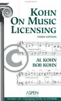 Image:Kohn-On-Music-Licensing90.jpg