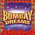 Image:BombayDreams.jpg