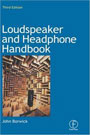 Image:Loudspeaker_and_Headphone_Handbook.jpg‎