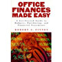 Image:Office-finances-made-easy.jpg