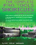 Image:The-complete-pro-tools-shortcuts.jpg