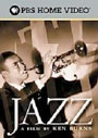Image:Jazz_Ken_Burns.jpg‎