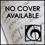 Image:No cover image available-SCORES.jpg