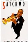 Image:Satchmo_Louis_Armstrong.jpg‎