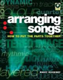 Image:Arrangingsongs.jpg