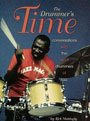 Image:Percussion_the_drummer's_time.jpg‎