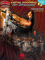 Image:Percussion_latin_soloing_for_drumset.jpg‎