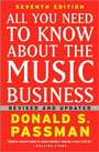 Image:All_You_Need_To_Know_Music_Business.jpg‎