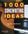 Image:1000-Songwriting-Ideas.jpg