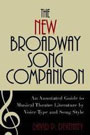 Image:New-broadway-song-companion.jpg